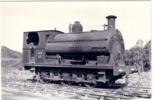 05350-no-3-0-6-0st-p-618-1895-harrison